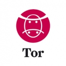 TOR - Web Solutions