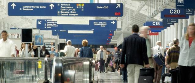 Fiavet Federazione Italiana Associazioni Imprese Viaggi E Turismo